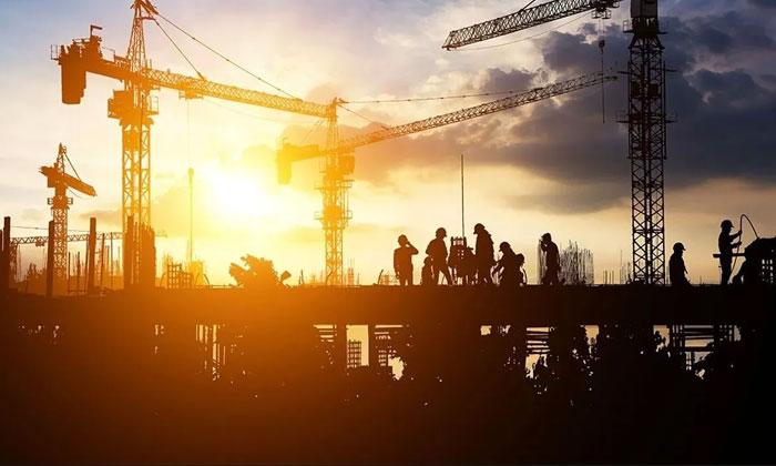 İstanbul'da yıllardır boş kalan milyarlık yapılar hangileri?