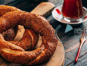 Re-Pie Portföy, Simit Sarayı'nın iştirakine yatırım yaptı
