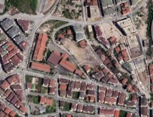 Meda Yapı Maltepe'de 226 konut yapacak
