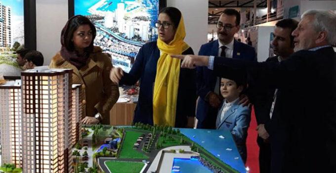 İranlılar vatandaşlık, Ruslar tatil için Türkiye'den ev alıyor